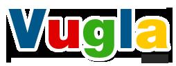 Vugla logo